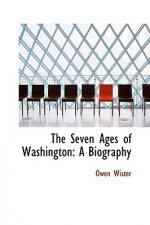 Seven Ages of Washington