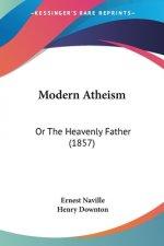 Modern Atheism