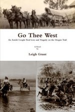 Go Thee West