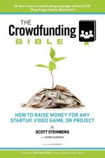 Crowdfunding Bible