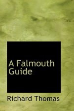 Falmouth Guide