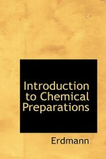 Introduction to Chemical Preparations