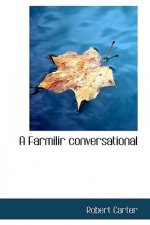 Farmilir Conversational