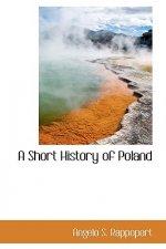 Short History of Poland