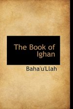 Book of Ighan