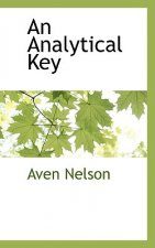 Analytical Key