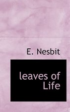 Leaves of Life