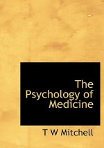 Psychology of Medicine