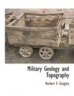 Military Geology and Topography