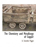 Chemistry and Metallurgy of Copper the Chemistry and Metallurgy of Copper