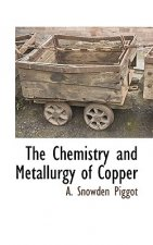 Chemistry and Metallurgy of Copper