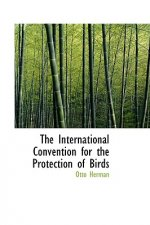 International Convention for the Protection of Birds