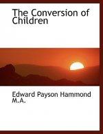 Conversion of Children
