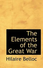 Elements of the Great War