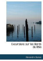 Excursions Sur Les Bords Du Rhin