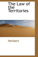 Law of the Territories