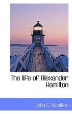 Life of Alexander Hamilton
