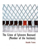 Crime of Sylvestre Bonnard (Member of the Institute)