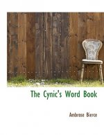 Cynic's Word Book