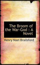 Broom of the War-God