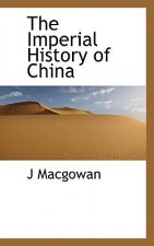 Imperial History of China