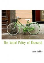 Social Policy of Bismarck