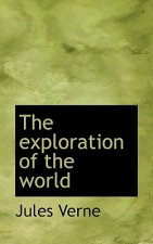 Exploration of the World
