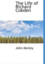 Life of Richard Cobden