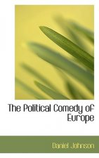 Political Comedy of Europe