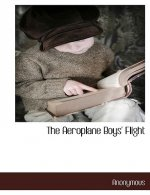 Aeroplane Boys' Flight