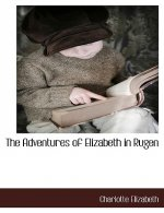 The Adventures of Elizabeth in Rugen