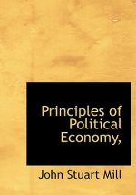 Principles of Political Economy,