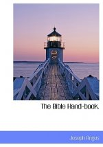 Bible Hand-Book.