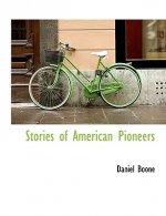 Stories of American Pioneers