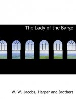 Lady of the Barge