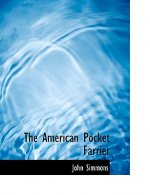 The American Pocket Farrier