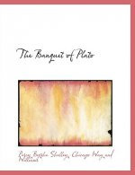 The Banquet of Plato