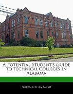Potential Student's Guide to Technical Colleges in Alabama