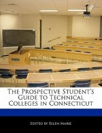 Prospective Student's Guide to Technical Colleges in Connecticut