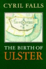 Birth of Ulster