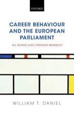 Career Behaviour and the European Parliament