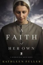 Faith of Her Own