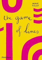 Game of Lines