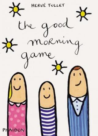 Good Morning Game