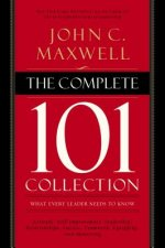 Complete 101 Collection