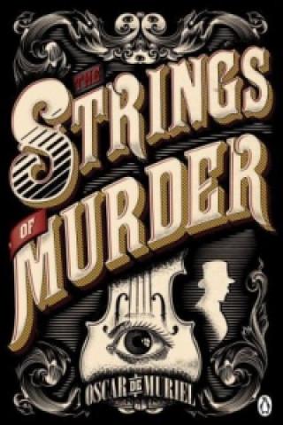 Strings of Murder