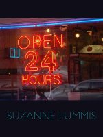 Open Twenty-Four Hours