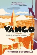 Vango Book Two