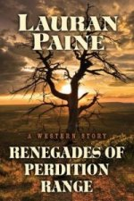Renegades of Perdition Range