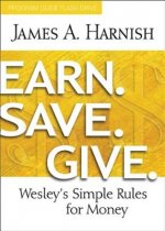 Earn. Save. Give. Program Guide